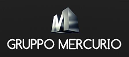gruppomercurio