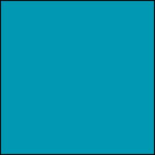 logo_ilva