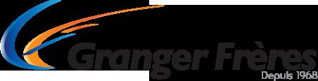 logograngerfreres