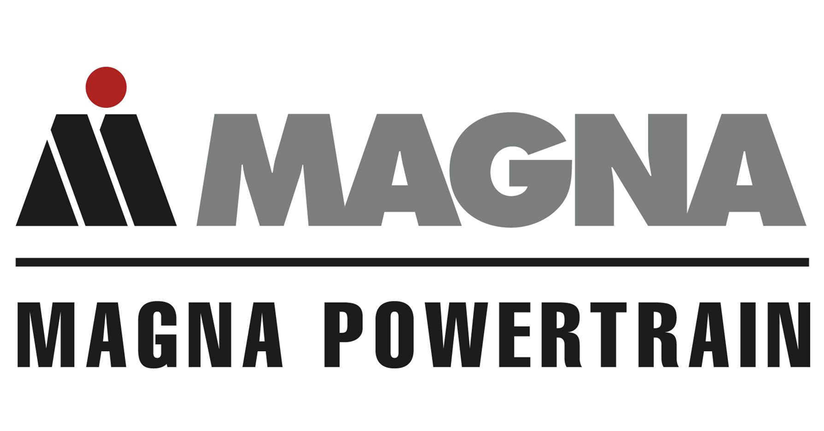 Magna-powertrain