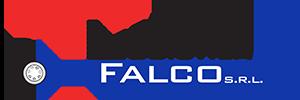 Trasporti e Logistica Falco SRL-Un nuovo sito targato WordPress